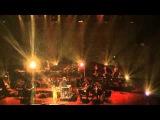 Conchita Wurst - Rise like a Phoenix - live at Sydney Opera House