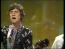 The Small Faces - Song Of A Baker - Colour Me Pop (1968)