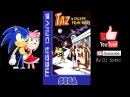 Taz-Mania: Escape from Mars [1994] (Sega) Прохождение
