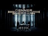 Denner Shermann - SON OF SATAN (Official Video)