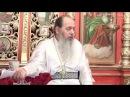 Как рассказывать людям о молитве по соглашению? (прот. Владимир Головин, г. Болгар)