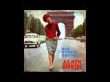 Alain Barriere - Era troppo carina (1963)
