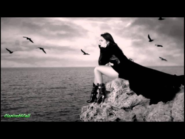 SCORPIONS - Lorelei (HQ Sound, HD 1080p, Lyrics)