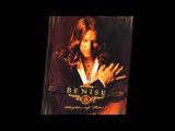 Benise - Nights Of Fire + Extras Full Album