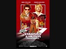 One-t cool-t : Starsky and Hutch