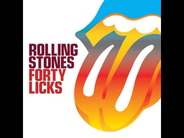 The Rolling Stones - Miss You 「Some Girls '78」