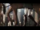 Mikasa and Levi - Across The Line [AMV] AoT