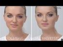 Исправление ошибок макияж для опущенного века от L'Oreal Paris
