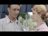 Почему ты не замужем Владимир Кисткин