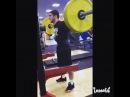 """Murad Nukhkadiev on Instagram Подготовка к Ярыгинскому гран при идёт полным ходом под руководством моего друга @gevorg soloyan"""""""