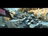 Трейлер Стартрек: Бесконечность [HD - RUS]. Trailer Star Trek Beyond.