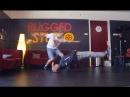 DOUBLE SHINE by bboy lagaet® | PT Lagaet - Niek NL