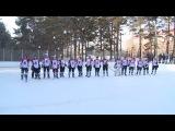 Будни (новости Бийска, 24.02.16г., ТВ-КОМ)