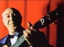 Gypsy song Цыганские песни Две гитары Володя Поляков