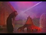 Сплин - Будь моей тенью  Splean - Be my shadow