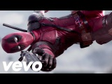 Deadpool - Shoop Official Music Video HD