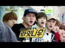RIGHT NOW 롸잇나우 Ep 4 MONSTA X's HongKong Trip as Avatars of Jackson GOT7 잭슨의 아바타가 되어 홍콩을 여행하라