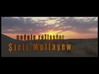 Turkmen Film - Gumly gelin [hd] 2014