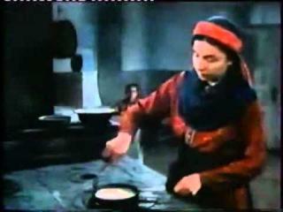 Turkmen Film - Chagalygymyzyn andy [Rus dilinde] 1989y.