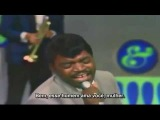 Percy Sledge 'When A Man Loves A Woman' (1966)