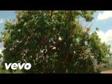 Corinne Bailey Rae - Давай уже включай (Свою любимую песню)