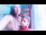 Breastfeeding Videos | Breastfeeding Husband : Adult breastfeeding And Breastfeeding Tips Pt1