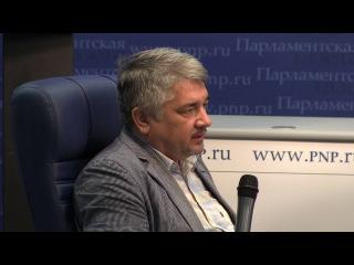 Ищенко: Беда украинского режима в том, что никто его больше не финансирует. Часть 2 (ФАН-ТВ)