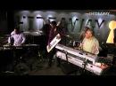Lonnie Liston Smith - Expansions live @ Hideaway, Streatham, London Jazz Festival 2012
