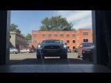 ceed_hulk video