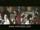 Oliver Mtukudzi -Kunze Kwadoka-www.zimvibes.com