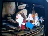 Tom Waits - Heigh Ho