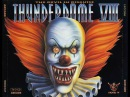 Thunderdome 8 VIII CD 2 Full 77 03 Min The Devil In Disguise ID T High Quality HQ HD