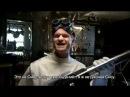 Музыкальный блог Доктора Ужасного Акт1 часть1