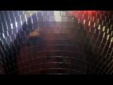 PUNKS JUMP UP X DUBKA - FEELS GOOD feat. SAINT SAVIOUR