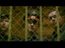 Комедия 2016 россия - Счастливый конец фильм - Комедии 2016 русские новинки кино 2016
