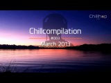 Chill Compilation 3