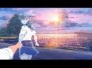 Everlasting Summer OST Бесконечное лето ОСТ Jackie O Sati Akura Vocal Version