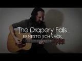The Drapery Falls (Opeth Cover - Solo Acoustic Guitar) - Ernesto Schnack