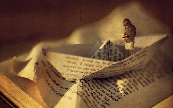 Сколько бы мудрых слов ты ни прочел, сколько бы ни произнес, какой тебе от них толк, коль ты не применяешь их на деле?