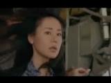Остаться в живых/Lost (2004 - 2010) Русский промо-ролик  (сезон 6)