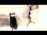 Дневники вампира/The Vampire Diaries (2009 - ...) ТВ-ролик (сезон 2, эпизод 8)