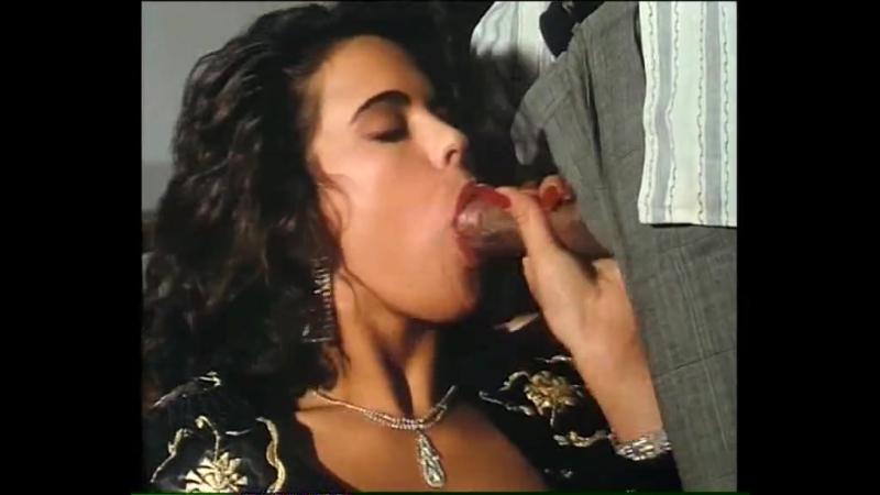 sayt-veb-porno-gde-v-rolyah-anzhelika-bella-s-perevodom-zapalila-muzha-prostitutkoy