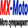 Mx-moto.ru