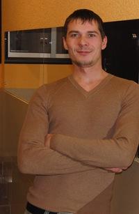 Леонид Кожинов