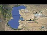 Аральское море - трагедия континентального масштаба (4.12.15)