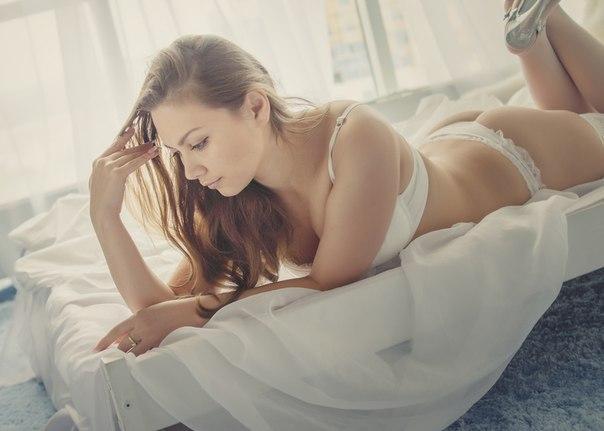 Videos cornudos casada anal argentina