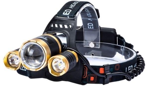 налобный фонарь высокой мощности купить в уфе экологически чистое сырье