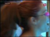 Красотки / Bimboland (1998) Пятый канал