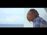 Wiz Khalifa - Celebrate