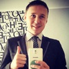 Evgeny Rich
